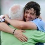 """Thể thao - Rory McIlroy: """"Quái vật phát bóng"""" đã chóng tàn (P1)"""