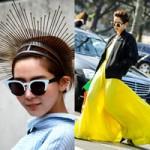 """Thời trang - Gu thời trang """"chất lừ"""" của danh hài xứ Hàn"""