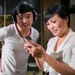 Ca nhạc - MTV - Ưng Hoàng Phúc mượn hit Bằng Kiều