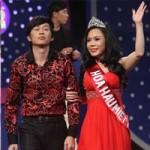 """Phim - Việt Hương """"giành ngôi hậu"""" với Jennifer Phạm"""