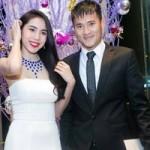 Ca nhạc - MTV - Những đám cưới sao Việt được mong chờ nhất 2014