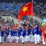 Vừa rút đăng cai Asiad, VN được đề nghị tổ chức SEA Games 31