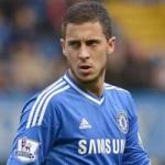 Bóng đá - Hazard công khai chỉ trích Mourinho phản bóng đá