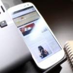 """Công nghệ thông tin - Android phiên bản cũ dễ dàng bị tấn công bởi """"Trái tim rỉ máu"""""""