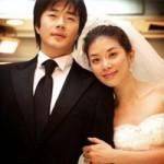 Video: Rơi lệ xem Kwon Sang Woo nhường cô dâu