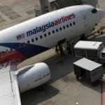 Tin tức trong ngày - Malaysia công bố báo cáo chính thức về MH370