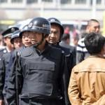 Tin tức trong ngày - TQ tìm ra thủ phạm vụ khủng bố ở Tân Cương
