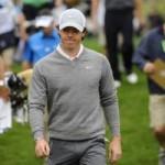 """Thể thao - Rory McIlroy: """"Quái vật phát bóng"""" đã chóng tàn (P2)"""