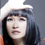 Ngôi sao điện ảnh - Phương Thanh: Nghệ sĩ bây giờ, nổi bằng tiền