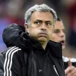 Mourinho rất giỏi, nhưng khó trở thành vĩ đại