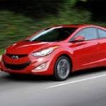 Thị trường - Tiêu dùng - Nhập khẩu ô tô tăng mạnh