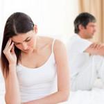 Bạn trẻ - Cuộc sống - Mẹ chồng bắt ly hôn để chồng lấy chị dâu