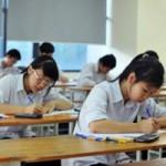 Giáo dục - du học - Bình Thuận: Trả lại phụ huynh tiền thu sai quy định