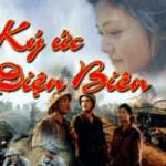 Phim - Những bộ phim hay về chiến thắng Điện Biên