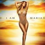 Ca nhạc - MTV - Mariah Carey: 44 tuổi vẫn đẳng cấp diva