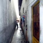 An ninh Xã hội - Ghen tuông, bóp cổ bạn gái tới chết trong phòng trọ