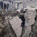 Tin tức trong ngày - Lở đất ở Afghanistan, hơn 350 người chết