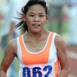 Thể thao - Nữ hoàng chân đất Thanh Phúc: Nhận lại công bằng
