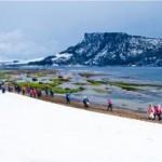 Du lịch - Đảo Jeju - Viên ngọc quý của xứ sở Kim Chi