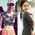 Thời trang - Người đẹp Việt đang thích mặc gì xuống phố?