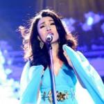 """Ca nhạc - MTV - Phạm Thu Hà """"thoát hiểm"""", Minh Thư bị loại"""
