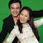Phim - Thanh Thuý tung hứng ăn ý cùng Minh Đạt