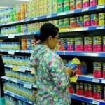 Thị trường - Tiêu dùng - Quản lý giá sữa đã thực sự quyết liệt?