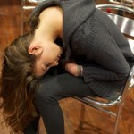 Thời trang - Điều gì xảy ra tại phòng casting người mẫu?