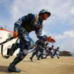 Tin tức trong ngày - Mỹ có dám chống lại Trung Quốc trên Biển Đông?