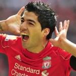 """Bóng đá - Ngôi sao World Cup: Suarez, thiên tài hay """"côn đồ""""? (3)"""