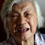 """Tin tức trong ngày - Đài Loan: Cụ bà thoát kẻ bắt cóc nhờ """"lắm mồm"""""""
