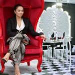 Ca nhạc - MTV - Cuộc sống xa hoa của Thu Minh