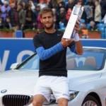 Tennis 24/7: Những cuộc lật đổ bất ngờ