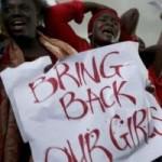 Tin tức trong ngày - Nhóm khủng bố bắt cóc 276 nữ sinh Nigeria lên tiếng