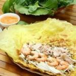 Ẩm thực - 10 món bánh miền Tây được yêu thích ở Sài Gòn