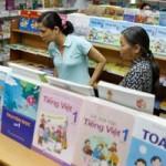 Giáo dục - du học - Thủ tướng đồng ý rút đề án đổi mới sách giáo khoa