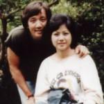 Ngôi sao điện ảnh - Lộ ảnh hiếm thời trẻ của Elvis Phương