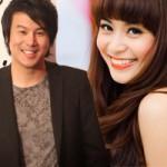 """Ca nhạc - MTV - """"Hoàng Thùy Linh là tấm gương cho thế hệ trẻ"""""""