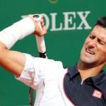 Thể thao - Novak Djokovic: Cổ tay đe doạ sự vĩ đại