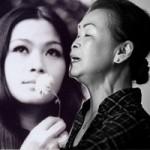 Ca nhạc - MTV - So sánh giọng ca vàng Khánh Ly qua 3 thời kỳ