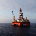 Tin tức trong ngày - Chuyên gia: TQ sẽ trả giá đắt về giàn khoan trên Biển Đông