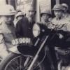 Điện Biên Phủ: Chiếc võng dù của tướng Nguyễn Thanh Bình