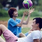 Phim Việt thích mô tuýp sống chung nhà