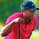 Thể thao - Vắng Tiger Woods là tốt cho các tay golf trẻ