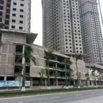 Tài chính - Bất động sản - Chủ đầu tư muốn được giảm giá nhà đất trước