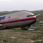Tin tức trong ngày - Vụ MH370 chỉ là vở kịch của Mỹ và bạn diễn Úc?