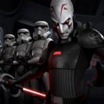 """Phim - Star Wars 7 """"chưa đẻ"""" đã được đoán vượt Avatar"""