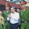 Trước giờ tuyên án: Dương Chí Dũng sẽ thoát án tử?
