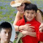 Ca nhạc - MTV - Con trai Lam Trường ngày càng giống bố
