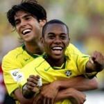"""Bóng đá - World Cup: Một Brazil """"đói khát"""" của Felipe Scolari"""